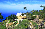 Click on this image if you want to know more about the island of Majorca